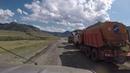 По Чуйскому Тракту к Яломану Горный Алтай на Автомобиле