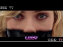 Черная слизь (black goo) - фантастика или реальность
