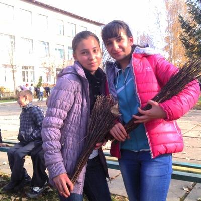 Саша Рикун, 18 августа , Киев, id202430323
