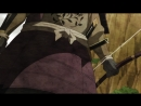 Анголмуа Хроники борьбы с монгольским нашествием Angolmois Genkou Kassenki 5 серия озвучка OpenDub Eva Bael