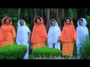 Ethiopia - Rahel Haile - Welelay ( ወለላይ ) -(Official Music Video) New Ethiopian Music 2015 (1)