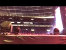 Imagine Dragons Yesterday Live Moscow