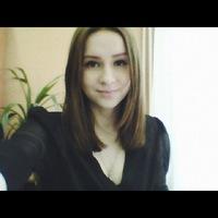Юлия Панина