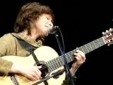 Концерт 24.03.2009 г. Джанис (посвящение Janis Joplin)