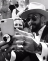 Backstreet Boys on Instagram Happy birthday to our one and only, @aj_mclean!