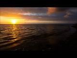 Kenneth Thomas feat. Molly Bancroft - Hiding (Gal Abutbul Progressive Remix)