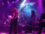 Doro - Without You.Live in Rostov (19.04.2013)