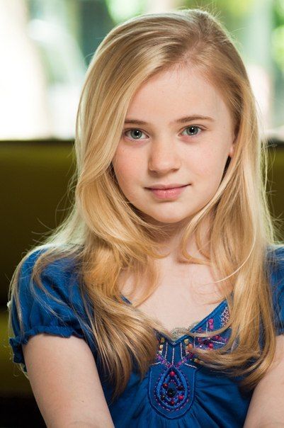 Sierra Mccormick updated her profile picture: