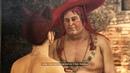 Assassin's Creed: Brotherhood - Хуан Борджиа Старший (БАНКИР) 22