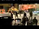 Paul Walker in Exclusive B Roll for Fast Furious pt 1 3