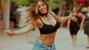 Sia - Diamond Heart Ft. Alan Walker ♫ Twerk Choreography Dance Music