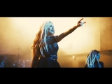 Butcher Babies - Look What We've Done (2018) (Nu Metal Female Vocal)