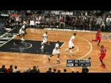 New Orleans Pelicans @ Brooklyn Nets - March 10, 2015 - Recap