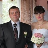 Петро Симонив, Львов, id9000441