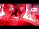 Red Lantern/Hal Jordan