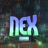 NexLand — сервера Minecraft PE