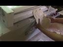 Тестораскаточная машина армянского лаваша ТРН 600 - ООО Компания Микс