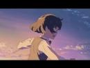 Futurecop! - Nariyeh Thanei (Siamese Youth Remix)
