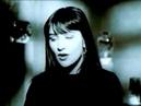 Heidi Berry - Up In The Air (Hüsker Dü cover) (Love, 1991)