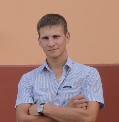 Дмитрий Еланин, 4 июня , Чернушка, id137871560
