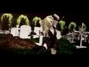 【MMD/Black Butler】Zombie Zombie Generation - Elizabeth Midford (test model)
