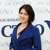 Valeria Zotova