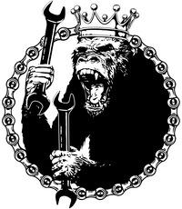 фото Король обезьян
