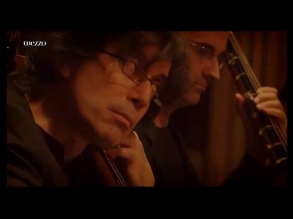 J P Rameau Les indes Galantes Suite Jordi Savall