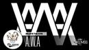 A W A KORE Believe The Hype LaSauce sur OKLM Radio 16 01 19 OKLM TV