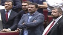 Взятка Мосийчука задержание в раде bribe in the Verkhovna Rada