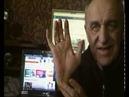 Валентин Трум о медицине: Даже солью начали создавать заболевания!