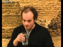 Andreas Müller: There is Only That Which Already Happens. Interview 1/2 / non-duality advaita