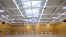 Гимнастика Бориса Князева урок 1 / Boris Knyazev's gymnastics lesson 1 English subtitles