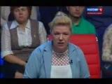 Елена(вата)Мизулина призывает россиян воевать на Донбассе в то время,как её сынок живёт в Бельгии и работает юристом в компании, активно поддерживающей ЛГБТ-движение.