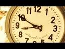 Кино Новинки HD БОЛЬШАЯ РЖАКА Комедия Русские фильмы Очень смешно советую смотреть бесплатно в хоро