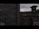 [MANIAC] ПРОИЗОШЕЛ ТРОЛЛИНГ / обзор на S.T.A.L.K.E.R.: Тень Чернобыля