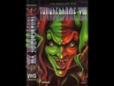 Thunderdome XIII (The Tour 1996) - The Joke's On You (VHS-Rip)