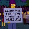 ♪ PEARL JAM ♫