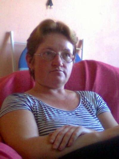 Елена Дементьева-Догадина, 4 января 1984, Серов, id197162602
