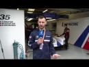 SMP Racing Live - 6h Silverstone 2
