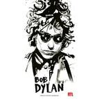 Bob Dylan альбом RTL & BD Music Present Bob Dylan