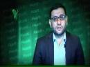 Haci Sahin 2013 Maarif Tv Menevi saat verlisinin acılısı barədə danısdı