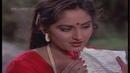 Tujh Sang Preet Lagayi Sajana Kaamchor Kishore Kumar Lata Mangeshkar