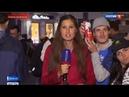 Шоу с банкой пива в прямом эфире России 1