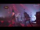 Crystal Lake - Matrix/Six Feet Under/Apollo