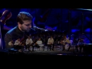 Sami Yusuf Breeze Live at the Heydar Aliyev Center 2018
