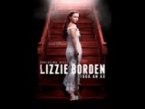 Лиззи Борден взяла топор(Трейлер 2014)