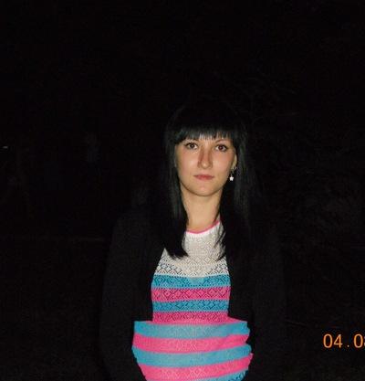 Анастасия Костенко, 19 января , Знаменка, id116215628
