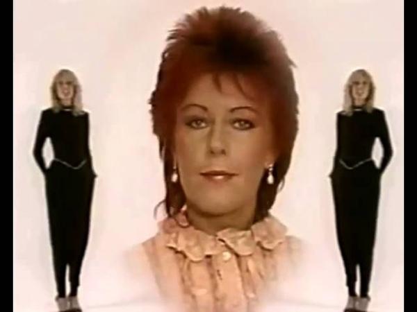 ABBA Head Over Heels Maxi Max PROJECT RMX
