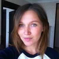 Наталья Русских